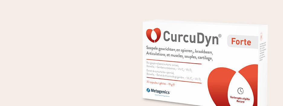 Curcudyn3