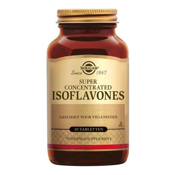 0156572_super-concentrated-isoflavones-soja-isoflavonen-genisteine_800