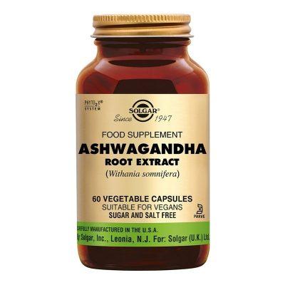 0156717_ashwagandha-root-extract_800