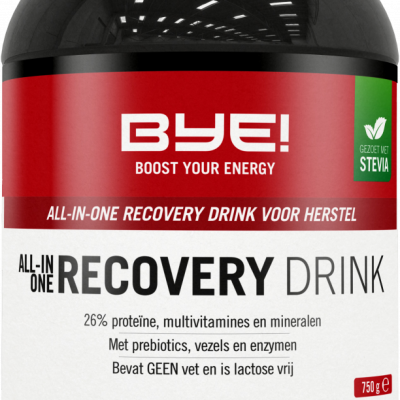 BYE-All-in-One-Recovery-Drink-Vanille (1)
