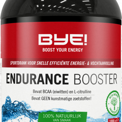 BYE-Endurance-Booster-Drink-Citrus-HR