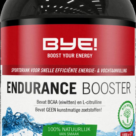 BYE-Endurance-Booster-Drink-Citrus-HR