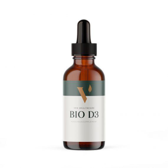BioD3
