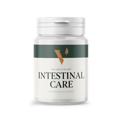 Intestinalcare