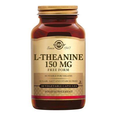 l-theanine-150-mg_800