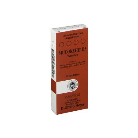 mucokehl-d5-20-tabletten