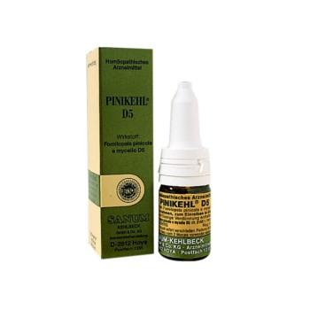 pinikehl-D5-10-ml