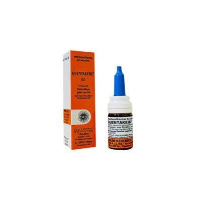 quentakehl-d5-10-ml