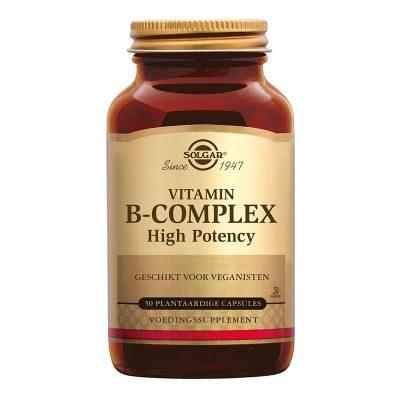 vitamin-b-complex-50_800