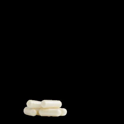 0780053003370-packshot-product