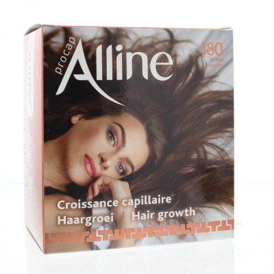 Alline-180-cps-trenker