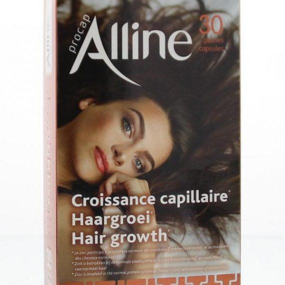 Alline-30-caps-trenker