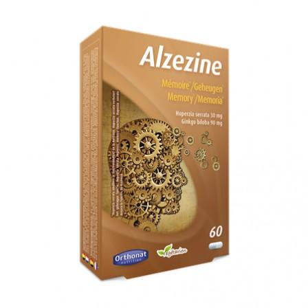 Alzezine