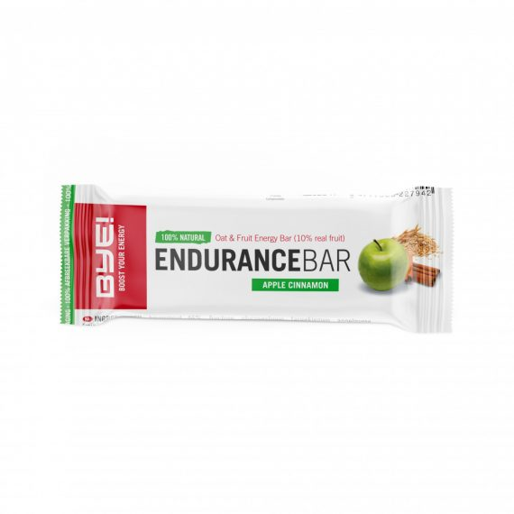 BYE-Endurance-Bar-Cinnamon-mockup