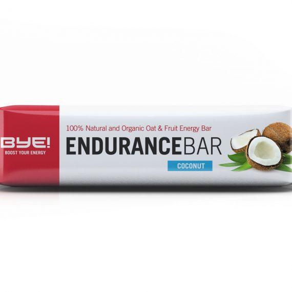 BYE-Endurance-Bar-Coconut-mockup-HR-scaled