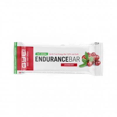 BYE-Endurance-Bar-Cranberry-mockup
