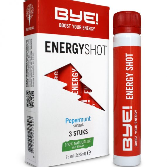 BYE-Energy-Shot-3-x-25-ml