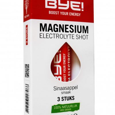 BYE-magnesium-shot-anti-kramp-mockup-HR