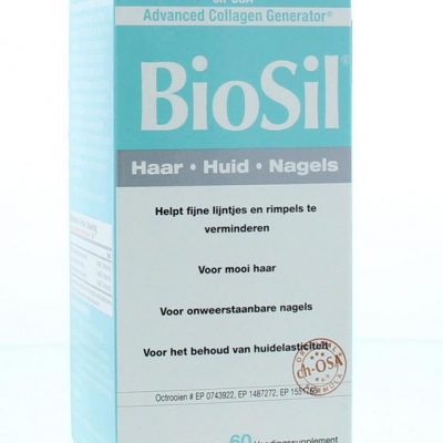 Biosil-60-capsules