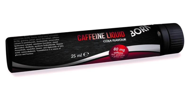 Born-cafeine-liquid