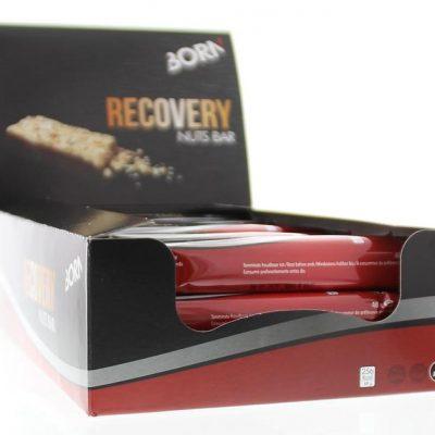 Born-recover-nuts