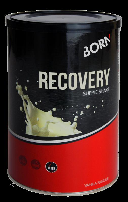 Born-recovery-supple-shake