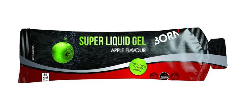 Born-super-liquid-gel-apple