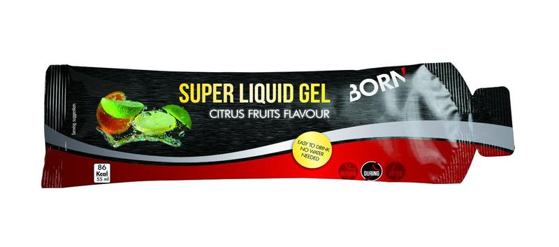 Born-super-liquid-gel-citrus-fruits
