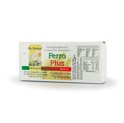 Ferro-plus-the-herborist