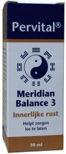 Meridian-balance-3