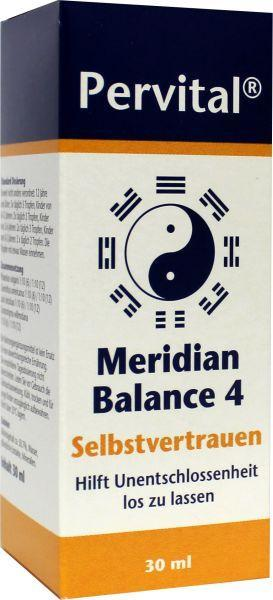 Meridian-balance-4