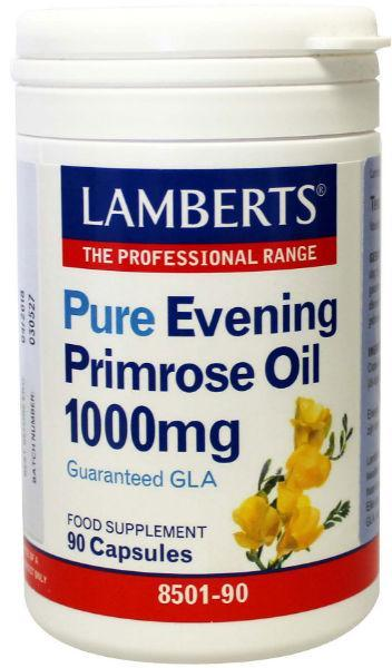 Pure-Evening-Primroe-Oil-1000mg-Lamberts