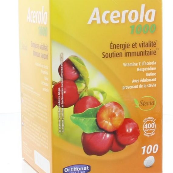 acerola-1000-orthonat