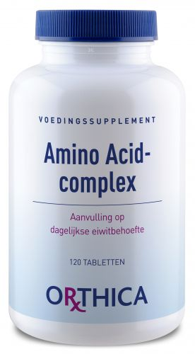 amino-acid-complex-orthica
