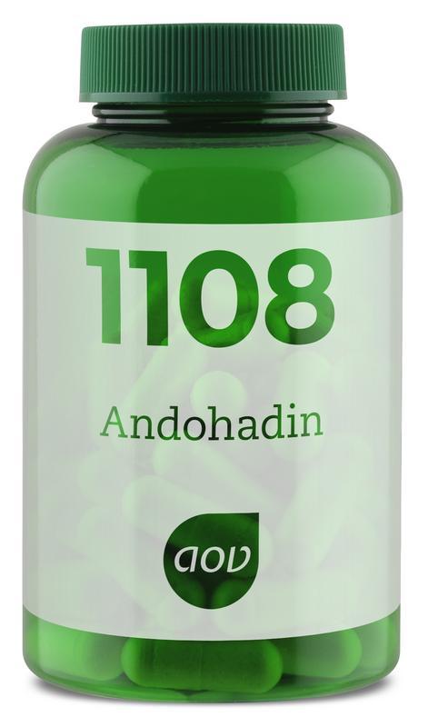 andohadin