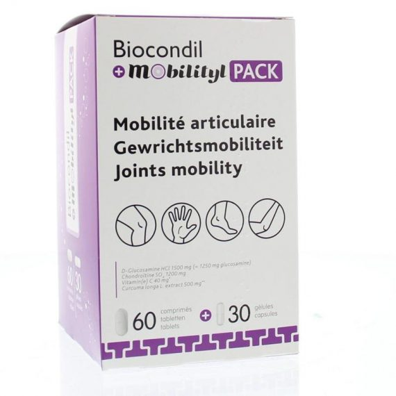 biocondil-duopack-60-mobilitis-30