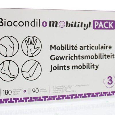 biocondil-mobilityl-180-90