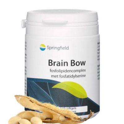 brain-bow-150-caps-springfield