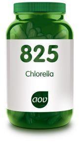 chlorella-aov