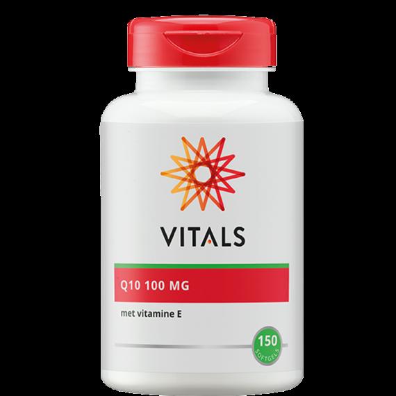 co-enzym-q10-vitals-150