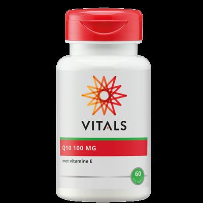 co-enzym-q10-vitals