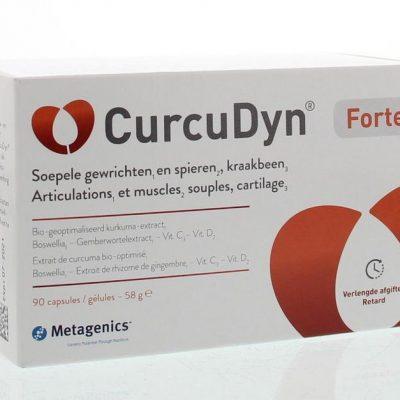 curcudyn-forte-90