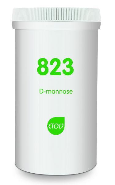 d-mannose-823-aov