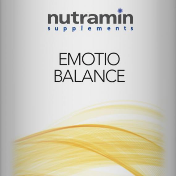 emotio_balance_nutramin