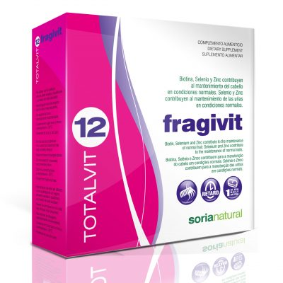 fragivit-hair-potency-scaled