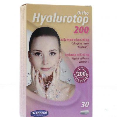 hyalurotop