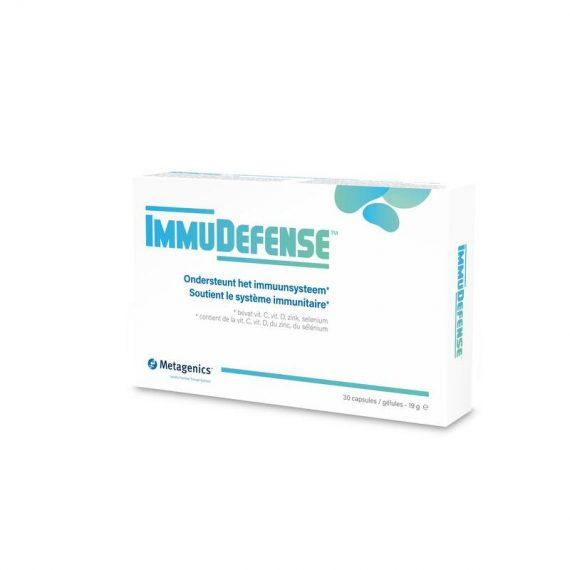immudefense-30