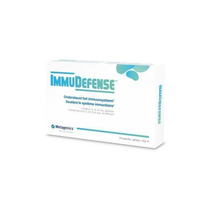 immudefense-90