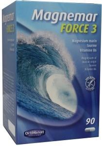 magnemar-force-3