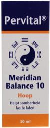 meridiaan-balance-10